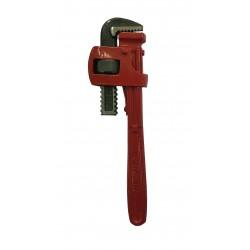 Clé à griffes plomberie 250 mm